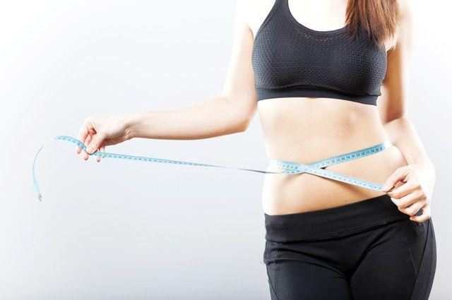 Гимнастика для похудения в домашних условиях, эффективные гимнастические упражнения для снижения веса дома