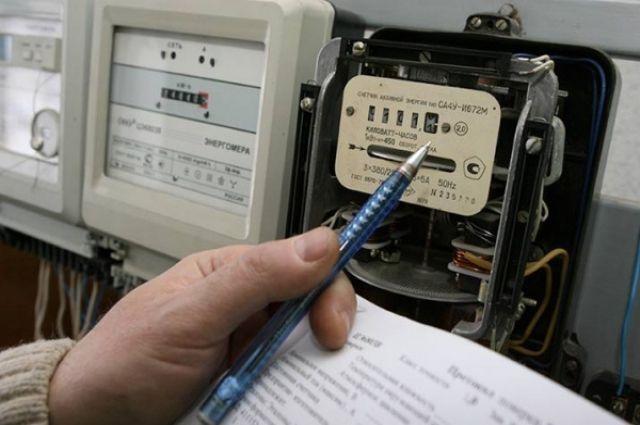 Верховный Суд РФ отменил нормативы по электроснабжению на ОДН в Челябинске