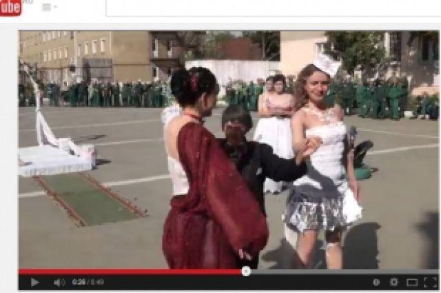 Экс-участница «Дома-2» Анастасия Дашко стала невестой в челябинской колонии