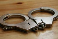Подозреваемые в краже задержаны.