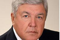 Николай Рогожкин.