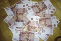 Клиенты Сбербанка разместили на его депозитах более 173 млрд руб.