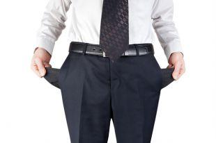 """Результат пошуку зображень за запитом """"Налог на доходы физических лиц со списанного кредита: советы должникам"""""""
