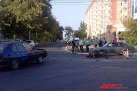Проститутки оренбург салмышская