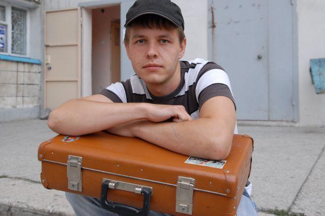 Треть жителей Челябинска остались без отпуска из-за скопившейся работы