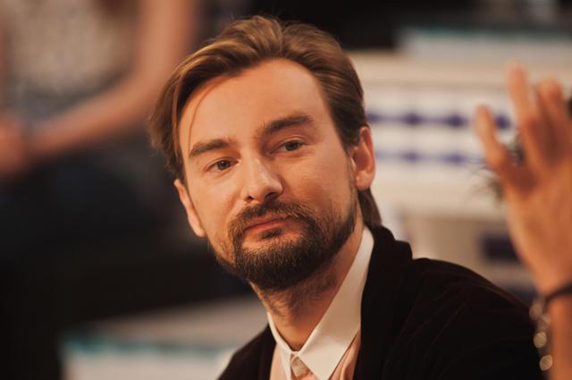 Алан Бадоев