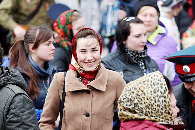 12 сентября в Магнитке пройдет «Карнавал у Пушкина»