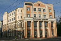 Ежегодно тысячи профессиональов получают второе образование именно в БГУЭПе.