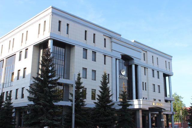 Во время мероприятия все желающие смогут ознакомить ознакомиться с актуальными предложениями на рынке новостроек Иркутска.