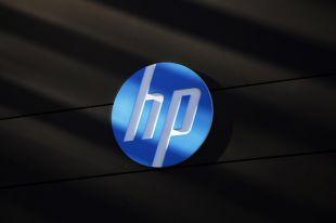 Hewlett-Packard Russia ����������� � ��� �� ������ ���������� ����������