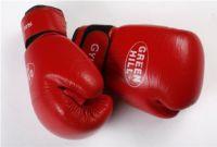 Международный турнир по боксу пройдет в Омске во второй раз.