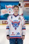 Артур Скородумов Родился в 1988 году, рост - 191 сантиметра, вес – 98 килограмм. На лед выходит под номером 19. Воспитанник тюменского ХК «Газовик».