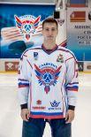 Юрий Головкин Родился в 1992 году, рост - 189 сантиметра, вес – 93 килограмм. На лед выходит под номером 72. Воспитанник тольяттинского ХК «Лада».