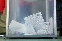 Выборы муниципального уровня пройдут в районах Омской области.
