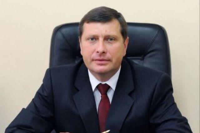 Вадим Живлюк