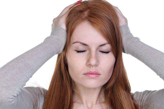 Сотрясение мозга: что делать при травмах головы | Здоровая жизнь ...