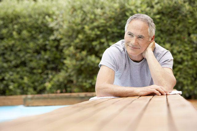 Суставы сохранить после 50 лет проксимальный межберцовый сустав