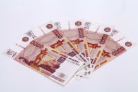 Клиенты Сбербанка в Западной Сибири могут получить выгодный кредит.
