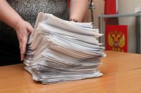 Чтобы итоги референдума были признаны, явка должна составит не менее 50 %.