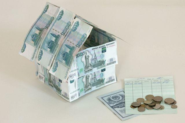В Малышевском городском округе МУП задолжал своим работникам 2 млн руб.