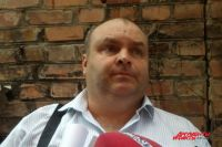 Игорь Астахов