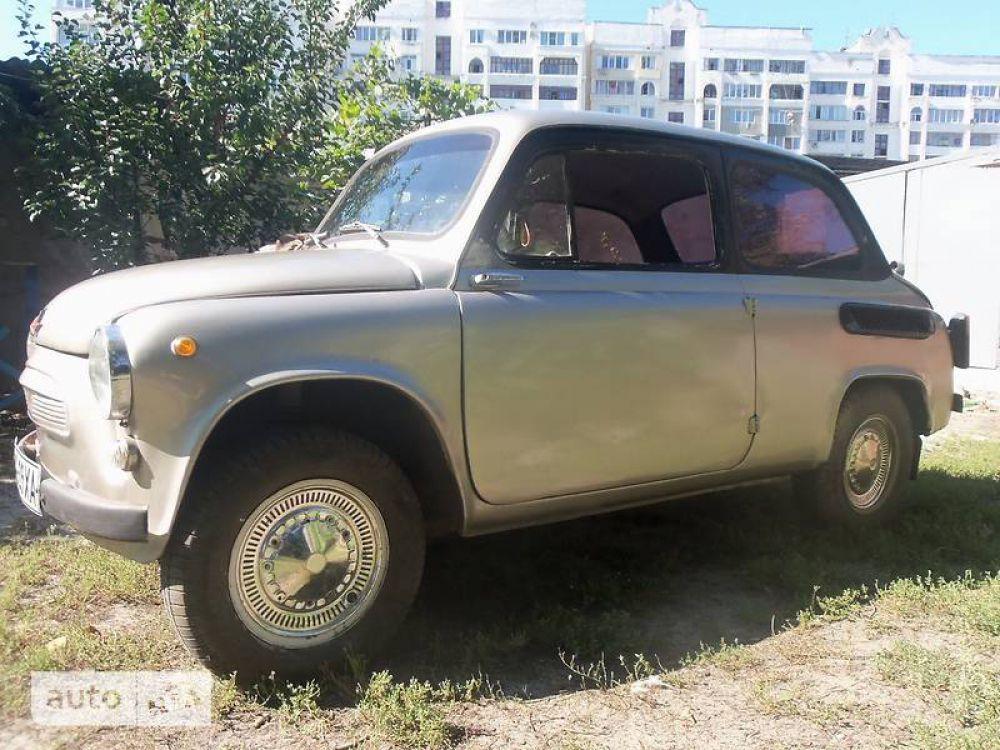 Ретро-автомобили, которые можно приобрести в Украине за 5-70 тыс. грнРетро-автомобили, которые можно приобрести в Украине за 5-70 тыс. грн