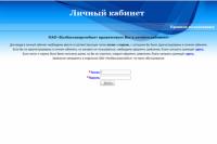 Доступ к новому сервису осуществляется на сайте компании.