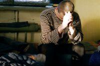 Мужчине предстоит 14 лет провести в колонии строгого режима.