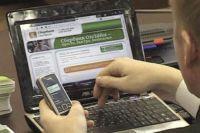 Объем платежей за ЖКХ с помощью интернет-банка превысил 3 млрд руб.