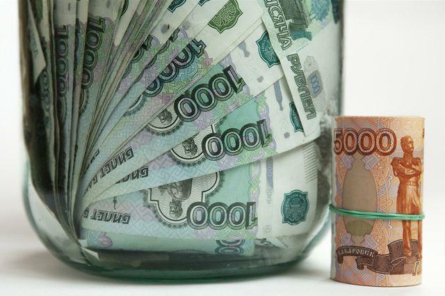 Процентные ставки понизились в связи с принятием нового закона.
