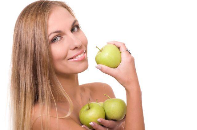 продукты диетического лечебного питания