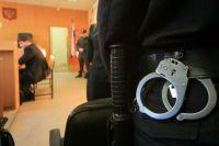 Суд приговорил мать-убийцу к условному сроку.