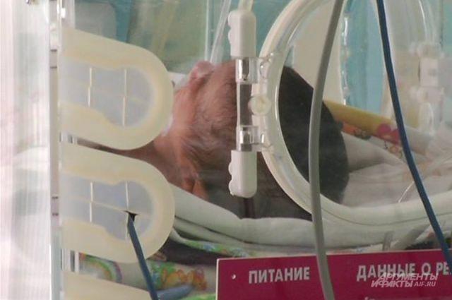 Мариам Сайфова.