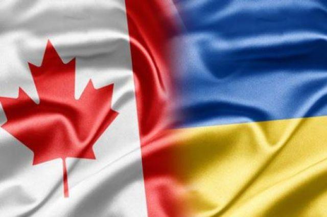 Канадская оппозиция призвала расширить санкции против РФ - Цензор.НЕТ 8760