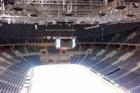 Кrakov Arena