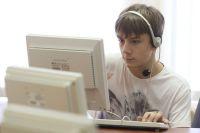 В Приангарье трудоустраивают поростко от 16 до 18 лет.