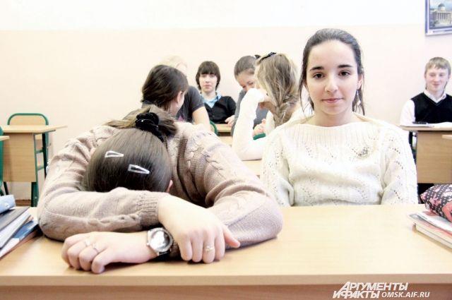 В будущем экзамены могут ввести даже в начальной школе!