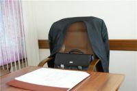 Теперь кресло мэра Братска не будет пустовать.