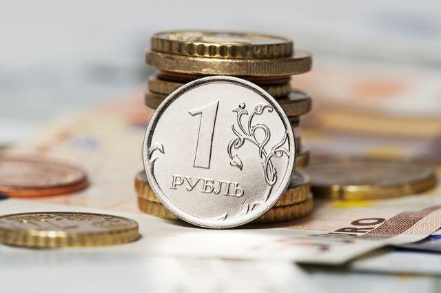 Ситуация с банками на Среднем Урале стабилизировалась