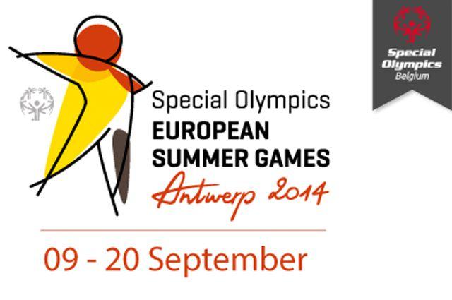 Свердловчане привезли 8 медалей со Специальных Олимпийских игр