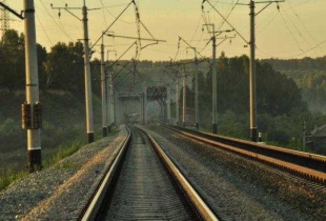 Трагедия произошла на иркутском вокзале.