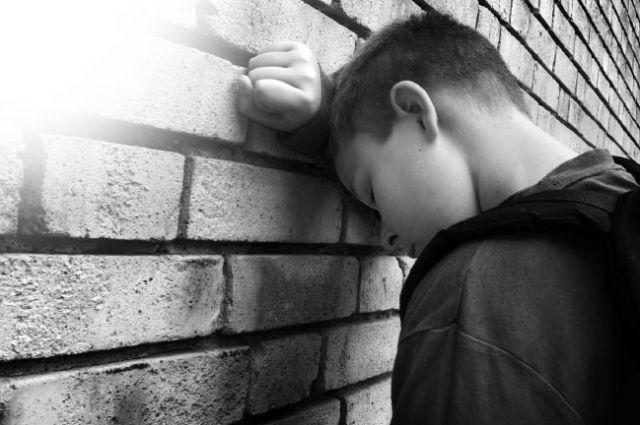 Часто не хватает одного доброго слова, чтобы уберечь подростка от страшного выбора.