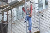 Что подлежит ремонту в доме, решать жильцам. А управляющая компания выполнит их требования.