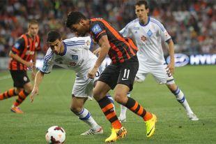 Премьер-лига Украины определила дату матча