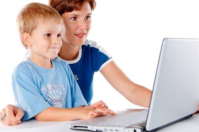 Абонентам «Ростелекома» предлагают перейти на электронные счета.