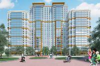 В ЖК «Калина-парк 2» можно подобрать европланировку под свой состав семьи.