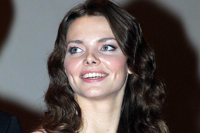 Самые редкие секси фотки Елизавета Боярская. Эро фото коллекция на Starsru.ru