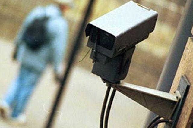 Челябинские чиновники неэффективно тратили деньги на «Безопасный город»