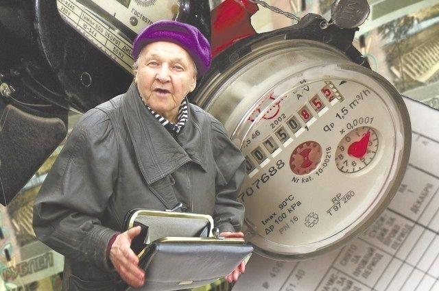 Челябэнергосбыт начислил жильцам 5-этажки лишние 147 тысяч за ОДН