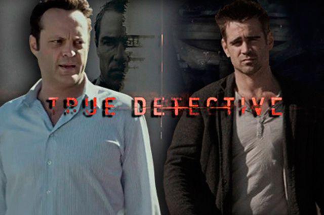 Настоящий детектив Кубик в Кубе 2 Сезон 2 Серия Онлайн
